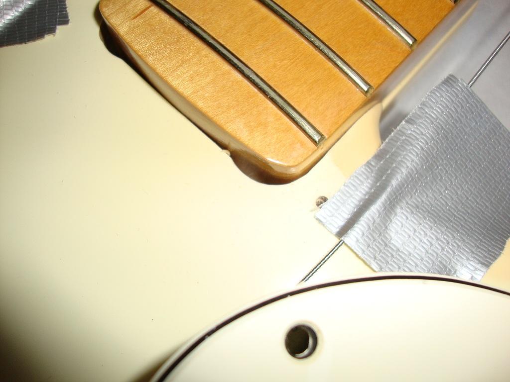 Fender Precision Elite Bass 2 Humbuckers Coil Split Wiring Diagram For Neckpocket