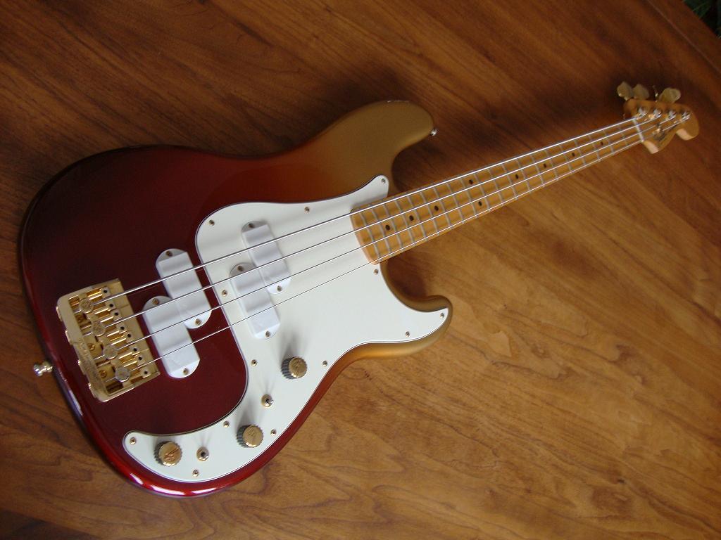 Fender Precision Elite Bass Pickup Wiring Diagram Pbesbg