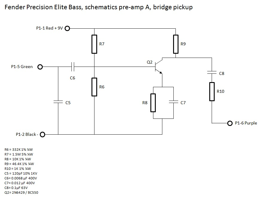 Images for fender p bass lyte wiring diagram desktop6hd9mobile.ga